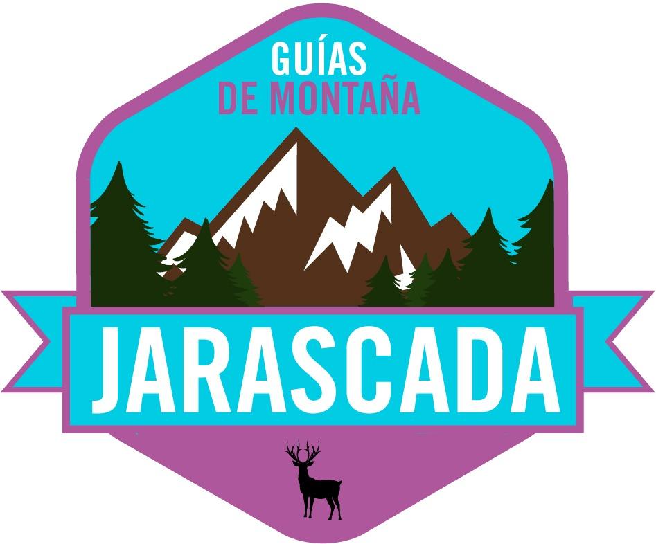 Jarascada - Guias de montaña